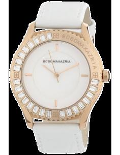Chic Time | Montre Femme BCBG Maxazria BG6356 VIP Glam  | Prix : 174,50€