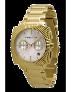 Chic Time | BCBG Maxazria BG8214 women's watch  | Buy at best price
