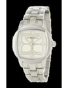 Chic Time | BCBG Maxazria BG8245 women's watch  | Buy at best price