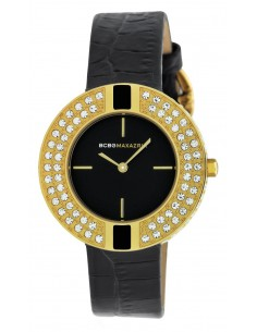 Chic Time | BCBG Maxazria BG6331 women's watch  | Buy at best price