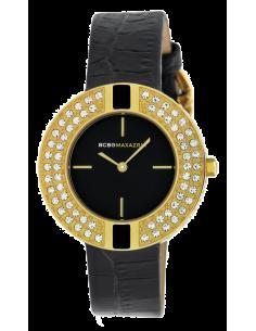 Chic Time | Montre Femme BCBG Maxazria BG6331  | Prix : 157,95€