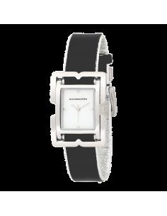 Chic Time | Montre Femme BCBG Maxazria BG6242 Royale  | Prix : 99,32€