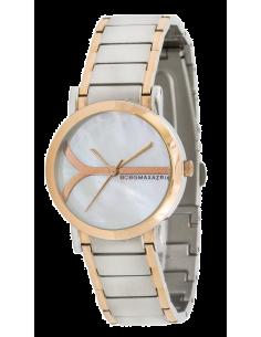 Chic Time | Montre Femme BCBG Maxazria BG8223 Soleil  | Prix : 97,50€