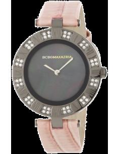 Chic Time | Montre Femme BCBG Maxazria BG6325  | Prix : 94,25€