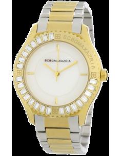 Chic Time | Montre Femme BCBG Maxazria BG8269 VIP Glam  | Prix : 130,00€