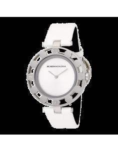 Chic Time | BCBG Maxazria BG6255 women's watch  | Buy at best price