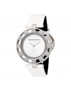 Chic Time | Montre Femme BCBG Maxazria BG6255 Florence  | Prix : 130,00€
