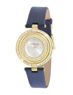 Chic Time | Montre Femme BCBG Maxazria BG6416 Essentials  | Prix : 260,00 €