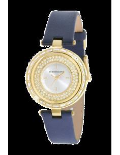 Chic Time | BCBG Maxazria BG6416 women's watch  | Buy at best price