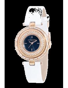 Chic Time | BCBG Maxazria BG6415 women's watch  | Buy at best price