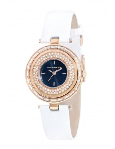 Chic Time | Montre Femme BCBG Maxazria BG6415 Essentials  | Prix : 260,00 €