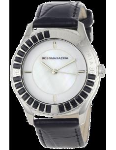 Chic Time | Montre Femme BCBG Maxazria BG6357 VIP Glam  | Prix : 128,44€