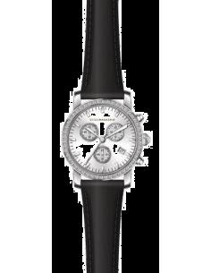 Chic Time | Montre Femme BCBG Maxazria BG6171  | Prix : 126,75€