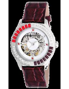 Chic Time | Montre Femme BCBG Maxazria BG6328  | Prix : 126,75€