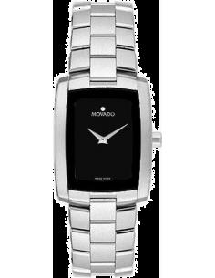 Chic Time | Montre Femme Movado Eliro 0605378  | Prix : 679,90€