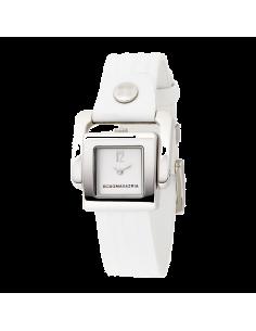 Chic Time | BCBG Maxazria BG6229 women's watch  | Buy at best price