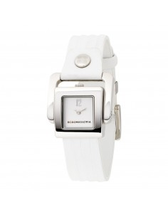Chic Time | Montre Femme BCBG Maxazria BG6229 Arabesque  | Prix : 123,50€