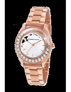 Chic Time | BCBG Maxazria BG8305 women's watch  | Buy at best price