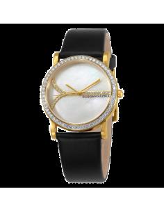 Chic Time | Montre Femme BCBG Maxazria BG6277 Soleil  | Prix : 115,96€