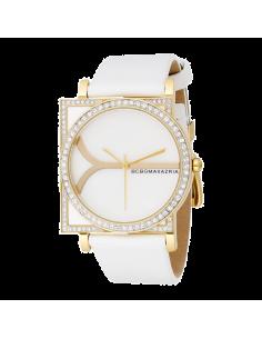 Chic Time | Montre Femme BCBG Maxazria BG6244 Soleil  | Prix : 104,00€
