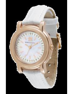 Chic Time | Montre Femme BCBG Maxazria BG6205 Muse  | Prix : 104,00€