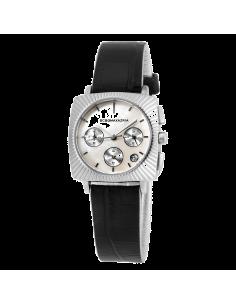 Chic Time | Montre Femme BCBG Maxazria BG6262 Elite  | Prix : 97,50€