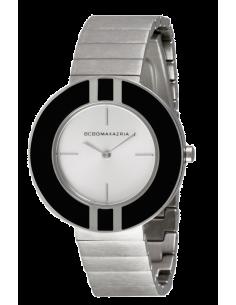 Chic Time | Montre Femme BCBG Maxazria BG8220 Bauhaus  | Prix : 97,50€