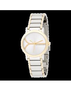 Chic Time | BCBG Maxazria BG8212 women's watch  | Buy at best price