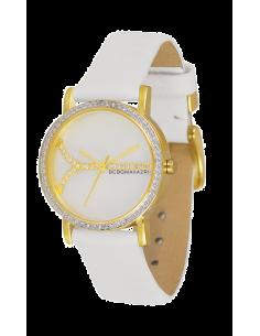 Chic Time | Montre Femme BCBG Maxazria BG6245 Soleil  | Prix : 97,50€