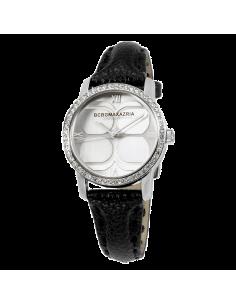 Chic Time | Montre Femme BCBG Maxazria BG6216 Purist  | Prix : 97,50€