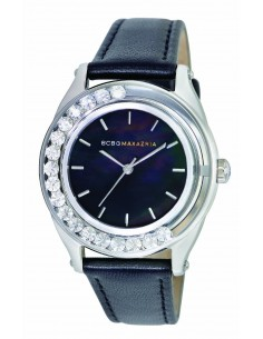 Chic Time | Montre Femme BCBG Maxazria BG6426 Essentials  | Prix : 195,00 €