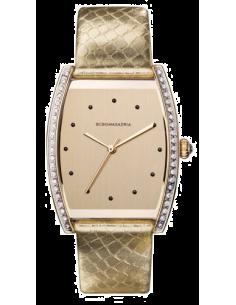 Chic Time | Montre Femme BCBG Maxazria BG6166  | Prix : 97,50€