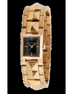 Chic Time | BCBG Maxazria BG8303 women's watch  | Buy at best price
