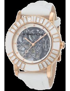Chic Time | Montre Femme BCBG Maxazria BG6402 Icon Voyage  | Prix : 188,50€