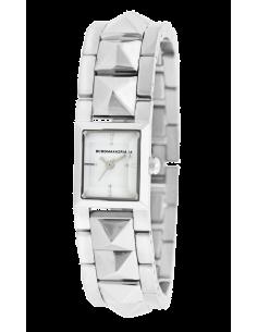 Chic Time | BCBG Maxazria BG8302 women's watch  | Buy at best price