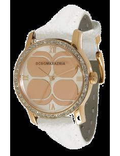 Chic Time | Montre Femme BCBG Maxazria BG6214 Purist  | Prix : 180,70€