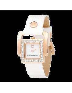 Chic Time | BCBG Maxazria BG6221 women's watch  | Buy at best price