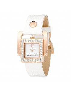 Chic Time | Montre Femme BCBG Maxazria BG6221 Arabesque  | Prix : 87,75€