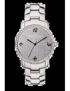 Chic Time | Montre Femme BCBG Maxazria BG8103  | Prix : 87,75€