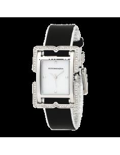 Chic Time | Montre Femme BCBG Maxazria BG6240 Royale  | Prix : 87,75€