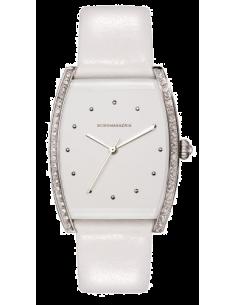 Chic Time | BCBG Maxazria BG6165 women's watch  | Buy at best price