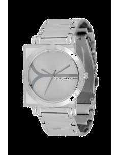 Chic Time | BCBG Maxazria BG8208 women's watch  | Buy at best price