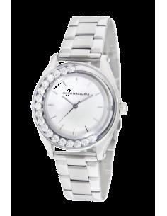 Chic Time | BCBG Maxazria BG8308 women's watch  | Buy at best price