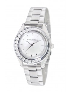 Chic Time | Montre Femme BCBG Maxazria BG8308 Essentials  | Prix : 179,00 €