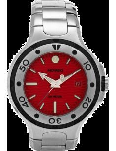Chic Time | Montre Homme Movado 2600008  | Prix : 646,90€