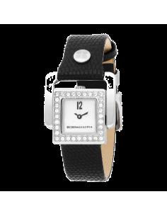 Chic Time | Montre Femme BCBG Maxazria BG6219 Arabesque  | Prix : 81,25€