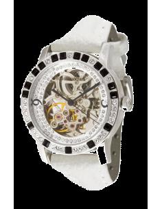 Chic Time | Montre Femme BCBG Maxazria BG6212 Roulette VIP  | Prix : 162,50€