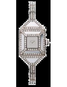Chic Time | Montre Femme BCBG Maxazria BG8080  | Prix : 162,50€