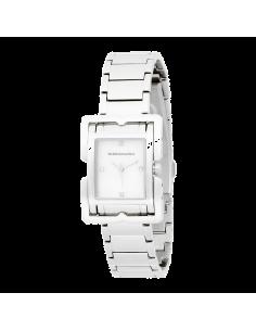 Chic Time | Montre Femme BCBG Maxazria BG8200 Royale  | Prix : 169,00€