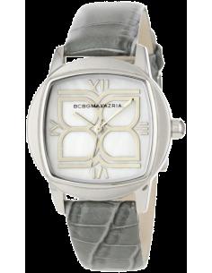 Chic Time | Montre Femme BCBG Maxazria BG6322 Icon  | Prix : 79,00€